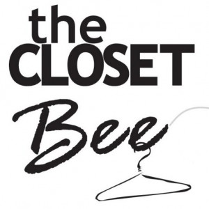 The Closet Bee